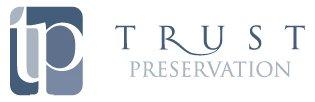 Trust Preservation Logo