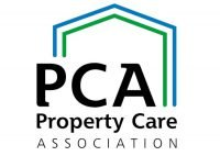 Property Care Association Logo